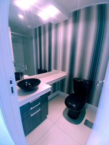 Apartamento à venda com 2 dormitórios em Vila ipiranga, Porto alegre cod:9917473 - Foto 9