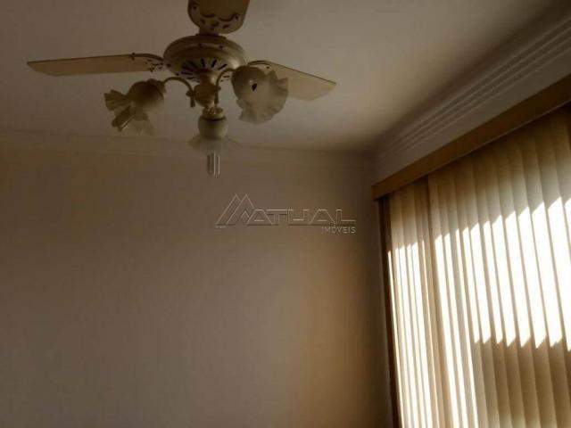 Apartamento à venda com 3 dormitórios em Setor sudoeste, Goiânia cod:10AP0626 - Foto 10