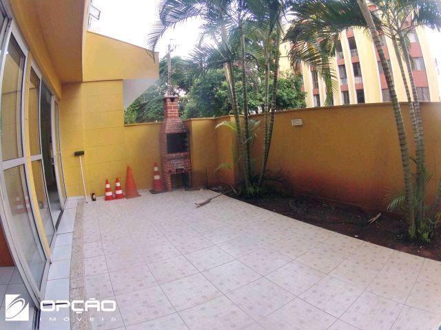 Locação | Apartamento com 18.4m², 1 dormitório(s). Zona 07, Maringá - Foto 17