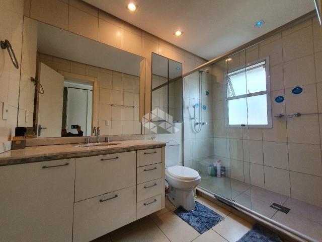 Casa à venda com 3 dormitórios em Agronomia, Porto alegre cod:CA3688 - Foto 20