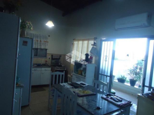 Casa à venda com 3 dormitórios em Vila jardim, Porto alegre cod:CA3099 - Foto 12