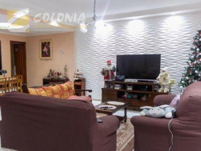 Casa para alugar com 4 dormitórios em Assunção, São bernardo do campo cod:41527 - Foto 2