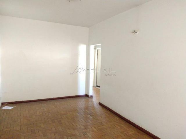 Apartamento à venda com 2 dormitórios em Setor central, Goiânia cod:10AP0954 - Foto 7