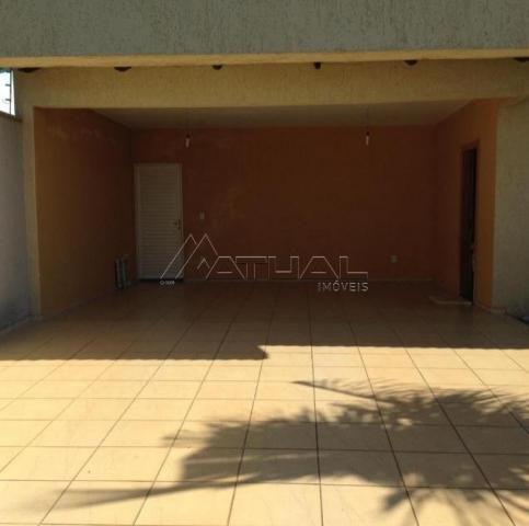 Casa à venda com 3 dormitórios em Setor faiçalville, Goiânia cod:10CA0126 - Foto 3