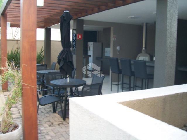 Apartamento à venda com 2 dormitórios em Jardim carvalho, Porto alegre cod:9908925 - Foto 20