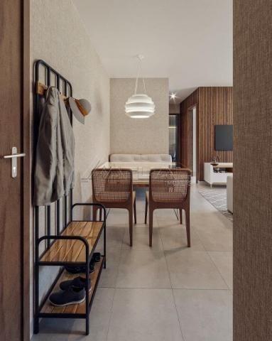 Apartamento à venda com 2 dormitórios em Vila rosa, Goiânia cod:10AP0056 - Foto 8