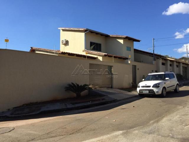 Casa à venda com 3 dormitórios em Setor faiçalville, Goiânia cod:10SO0113 - Foto 2