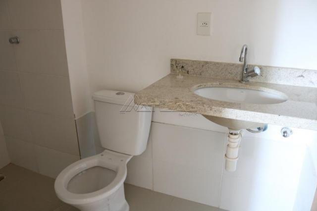 Apartamento à venda com 2 dormitórios em Setor central, Goiânia cod:60AD0009 - Foto 7