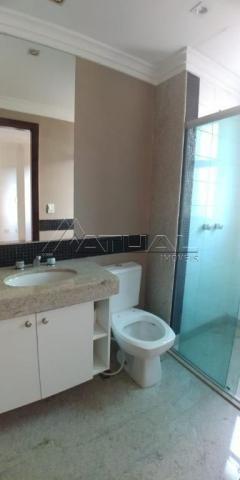 Apartamento à venda com 4 dormitórios em Setor oeste, Goiânia cod:10AP1396 - Foto 13