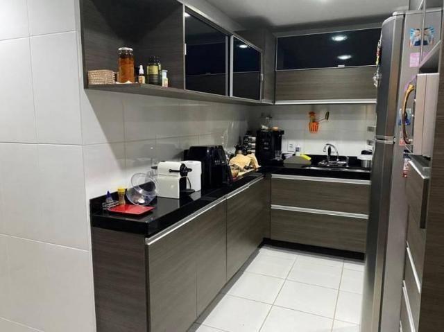 Apartamento para Venda em Niterói, São Francisco, 3 dormitórios, 1 suíte, 1 banheiro, 2 va - Foto 18