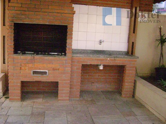 Apartamento residencial à venda, Freguesia do Ó, São Paulo. - Foto 2