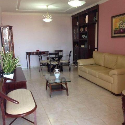 Apartamento à venda com 3 dormitórios em Setor sudoeste, Goiânia cod:10AP0626 - Foto 4
