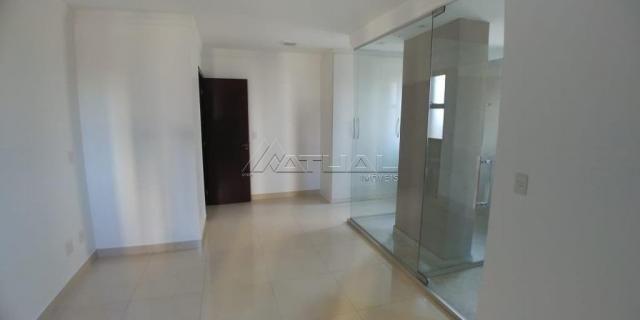 Apartamento à venda com 4 dormitórios em Setor oeste, Goiânia cod:10AP1396 - Foto 6