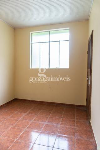 Escritório para alugar em Centro, Curitiba cod:49021016 - Foto 3