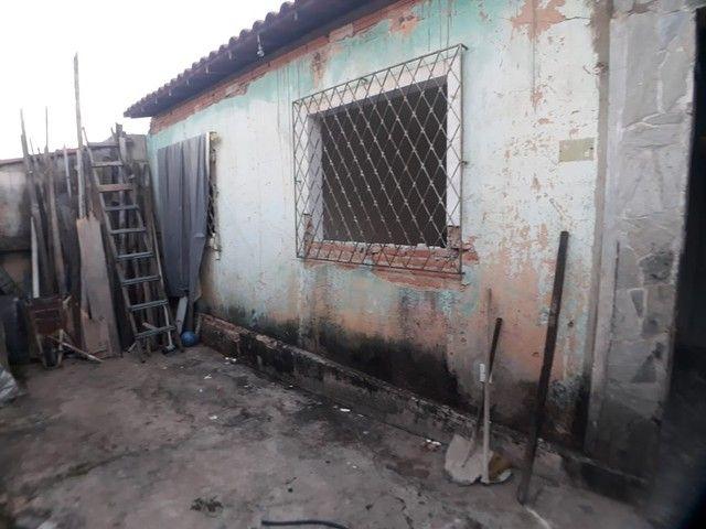 Oportunidade Casa no Caiçara 03 vagas, 02 pavimentos. Só R$ 310.000,00 Avalia troca por ou - Foto 13