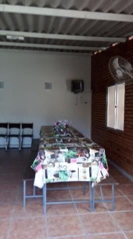 Apartamento à venda com 1 dormitórios em Nonoai, Porto alegre cod:MI16021 - Foto 10