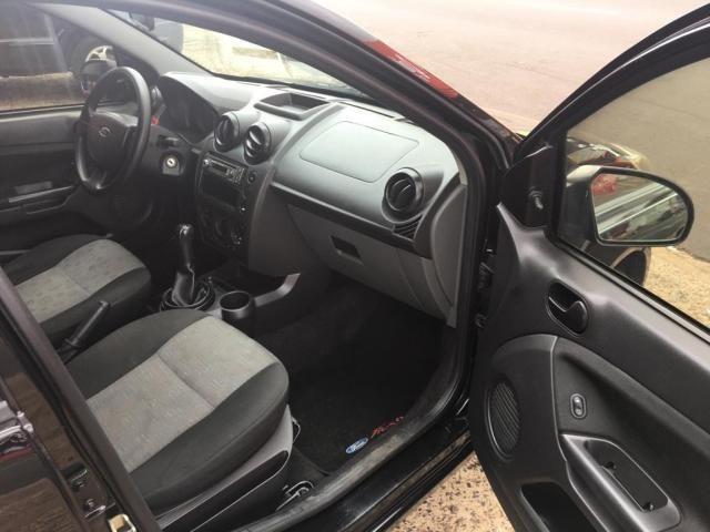 Ford Fiesta Hatch 1.0 Oferta Especial Completo !!! - Foto 11