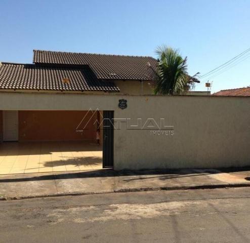 Casa à venda com 3 dormitórios em Setor faiçalville, Goiânia cod:10CA0126