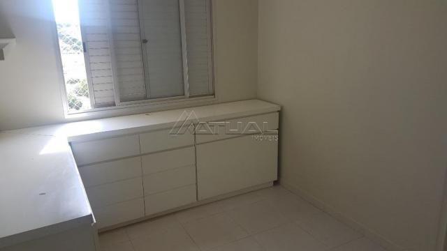 Apartamento à venda com 3 dormitórios em Setor central, Goiânia cod:10AP1212 - Foto 9