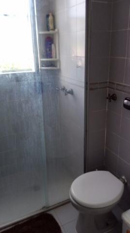 Apartamento à venda com 1 dormitórios em Nonoai, Porto alegre cod:MI16021 - Foto 20