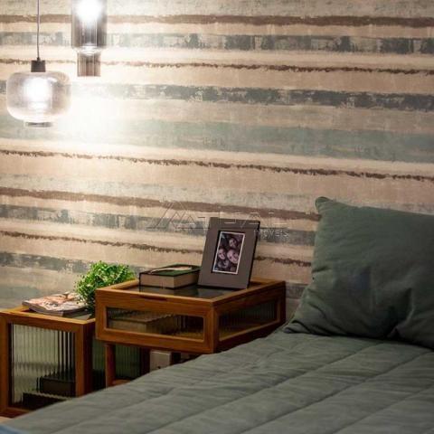 Apartamento à venda com 2 dormitórios em Setor oeste, Goiânia cod:10AP1269 - Foto 8