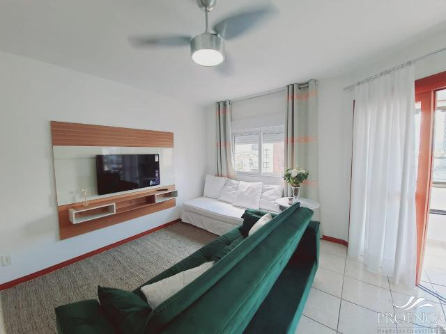 Apartamento à venda com 1 dormitórios em Centro, Capão da canoa cod:6474 - Foto 5