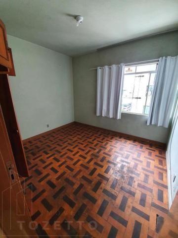 Apartamento para Venda em Ponta Grossa, Centro, 3 dormitórios, 2 banheiros - Foto 4