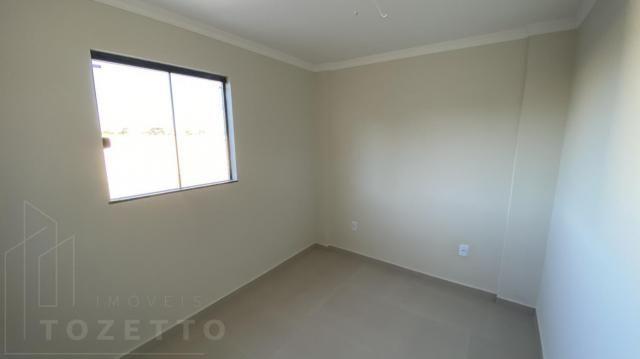 Apartamento para Venda em Ponta Grossa, Uvaranas, 3 dormitórios, 1 banheiro, 1 vaga - Foto 15