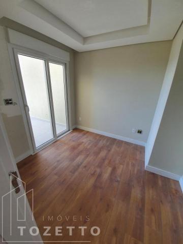 Apartamento para Venda em Ponta Grossa, Centro, 3 dormitórios, 1 suíte, 2 banheiros, 2 vag - Foto 8