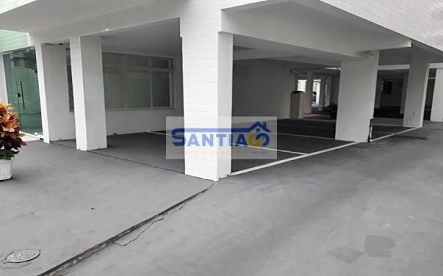 APARTAMENTO À VENDA 2 QUARTOS A 350M DA PRAIA DO FORTE CABO FRIO - Foto 20