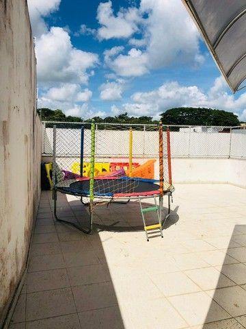 Apartamento  noJardim Vitória - Itabuna - BA - Foto 15