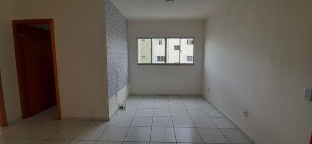 Apartamento vizinho a Unifacisa para locação - Foto 3
