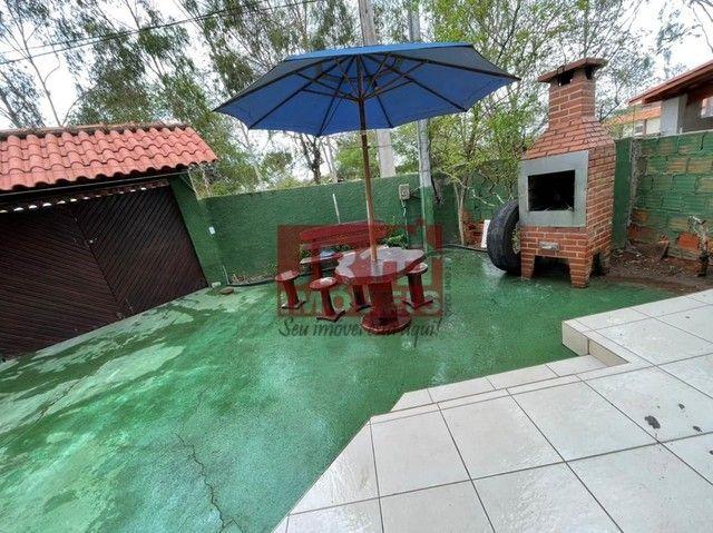 Casa Padrão à venda em Gravatá/PE - Foto 19