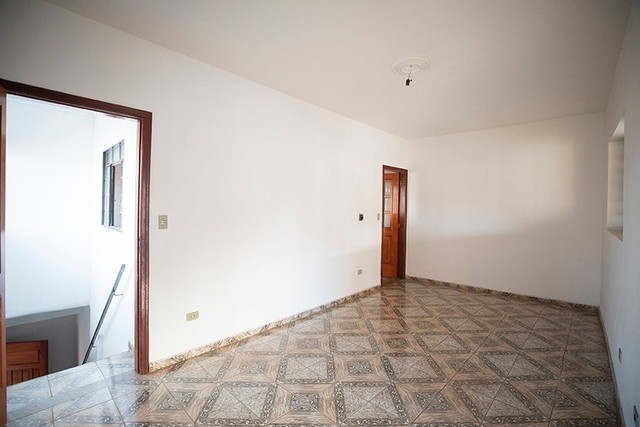 Imóvel comercial / residencial em PIRACICABA  - Oportunidade  - Foto 7