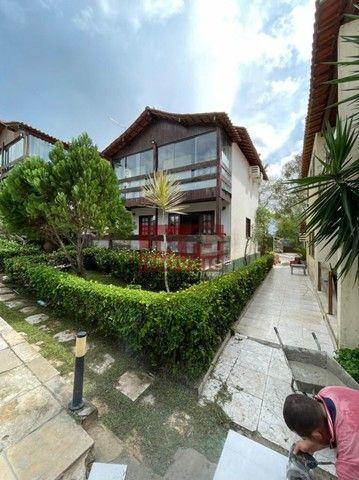 Casa Padrão à venda em Gravatá/PE - Foto 3