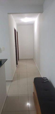 aluga-se Apartamento no Todos os Santos - Foto 13