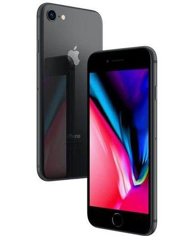 IPhone 8  64gb plus VITRINE - Foto 3