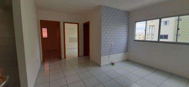 Apartamento vizinho a Unifacisa para locação - Foto 6