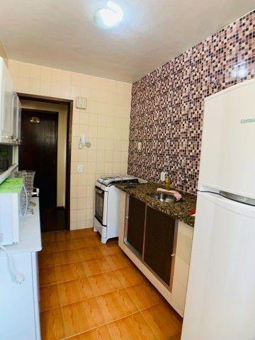 Apartamento para aluguel por temporada com 70 metros quadrados com 1 quarto! MOBILIADO - Foto 7