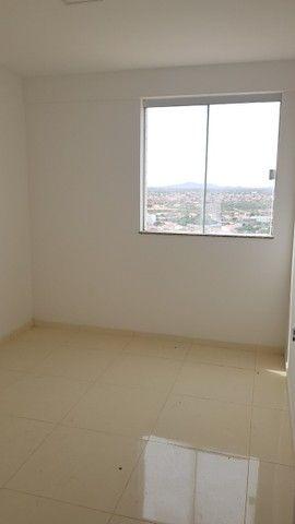 Apartamento no 14 andar do Ed. Clube primavera - A venda - Foto 11