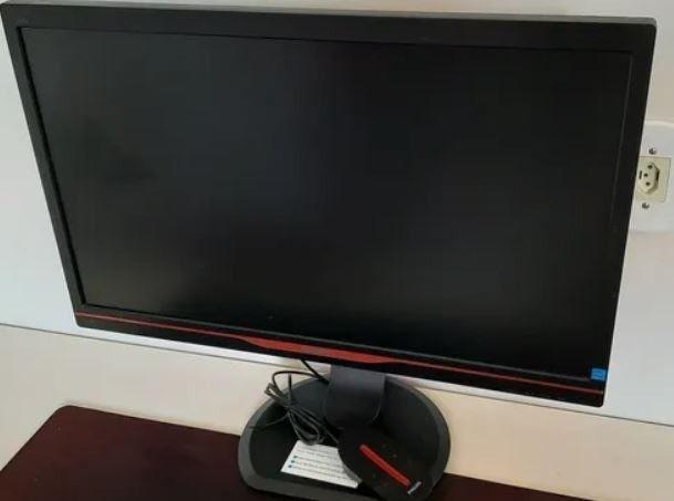 Monitor Philips 242d5g 144hz