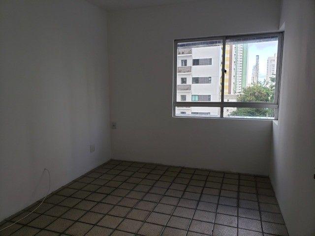 ARTE3 - Apartamento para alugar, 4 quartos, sendo 1 suíte, lazer, no Rosarinho - Foto 14