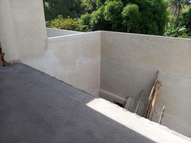 IMO.791 Casa para venda Jardim Belvedere-Volta Redonda, 3 quartos - Foto 8