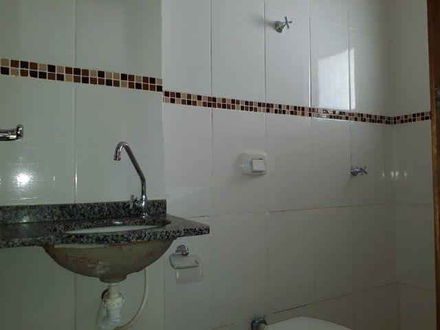 Alugo Apartamento No Coqueiral  - Foto 10