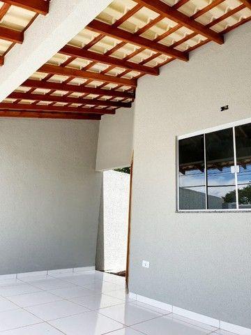 Linda Casa Santa Monica com Suíte - Foto 8