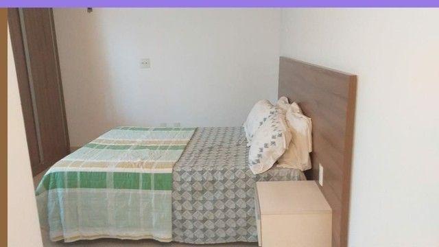 Casa 420M2 4Suites Condomínio Negra Mediterrâneo Ponta vfukhpmnyg ukhwvlnfmg - Foto 16