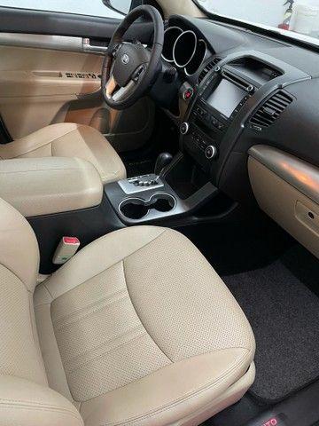Sorento EX2 V6 2012  - Foto 4