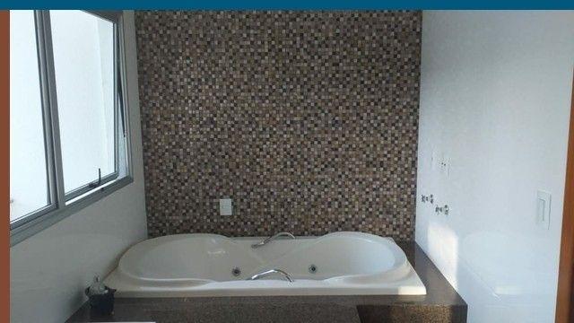 Casa 420M2 4Suites Condomínio Negra Mediterrâneo Ponta aidpmrkoeu ftdqeskuxg - Foto 11