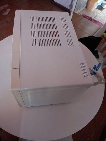 Micro-ondas philco 150,00 - Foto 4