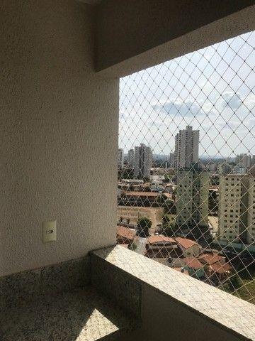 Vende-se Apartamento 2 Quartos sendo 1 suíte, Cond. Portal das Flores, St. Negrão De Lima - Foto 9